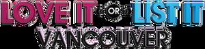 love-it-logo