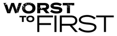 worst-to-first-logo