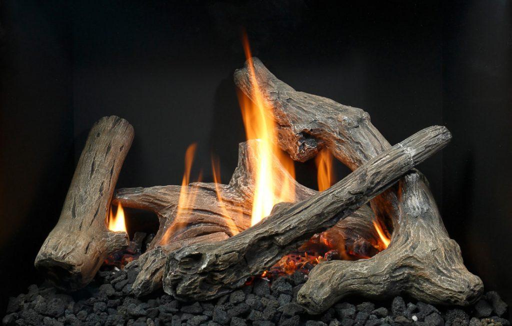mq42d-driftwood-lg_orig