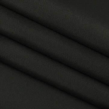 sunbrella-6008-0000-jet-black-60-1