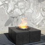 dreamcast-bloq-charcoal-orig-orig_orig (1)