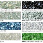 glass-beads-4-orig-orig_1_orig