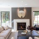 glenwood-modern-farmhouse-living-room_orig (1)