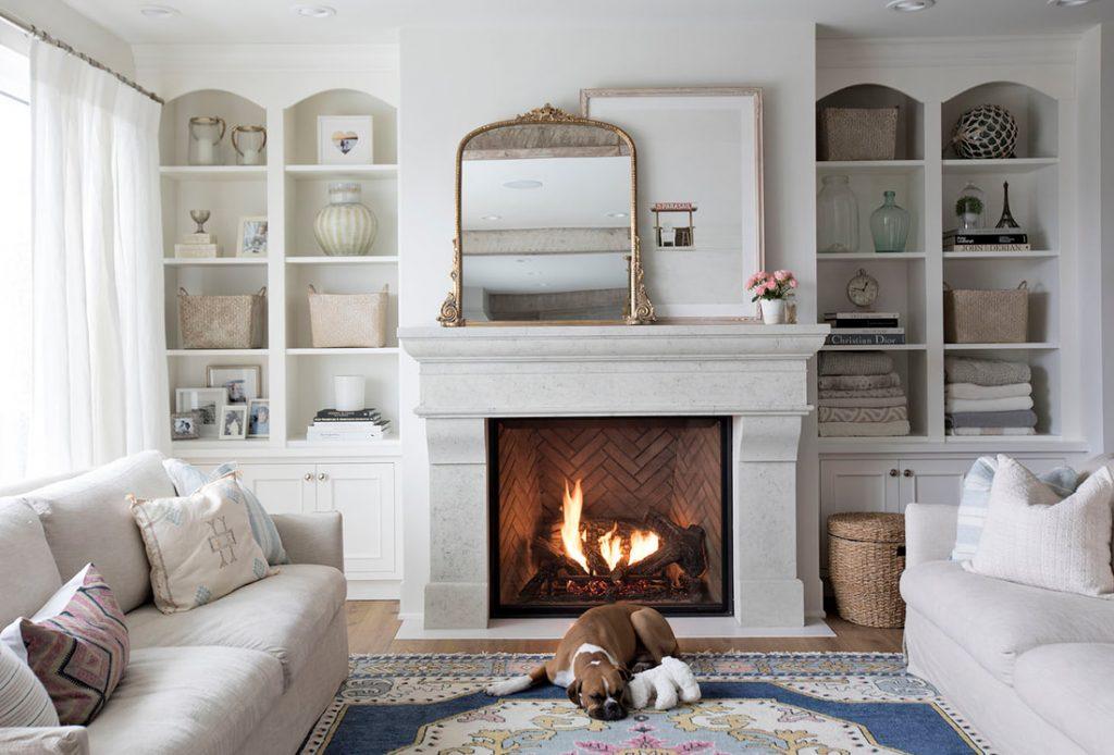 jillian-harris-home-tour-series-living-room-6_orig