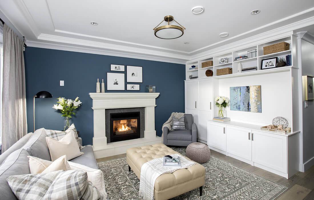 lolv-ep4095-after-family-room-2-orig_orig
