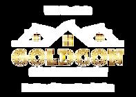 thanks-goldcon