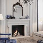 whistler-resize-side-view-dreamcast-design-fireplace-mantel-orig_orig (1)