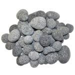 Decorative-Rolled-Lava-Stone-main